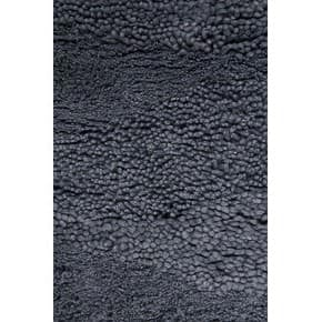Surya Topography TOP-6803 Charcoal Area Rug