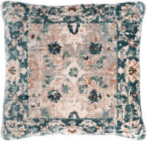 Surya Trapani Pillow Tpi-002  Area Rug