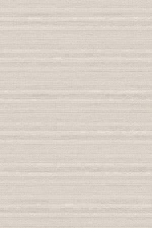 Surya Templeton Tpl-4001 Ivory Area Rug
