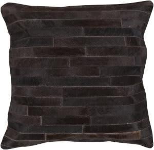 Surya Trail Pillow Tr-005