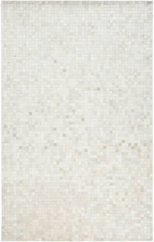 Surya Trail Trl-1117  Area Rug