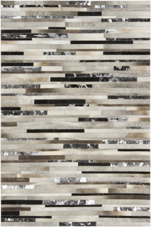 Surya Trail Trl-1120  Area Rug