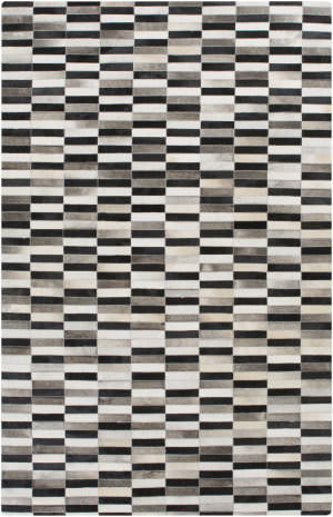 Surya Trail Trl-1131  Area Rug