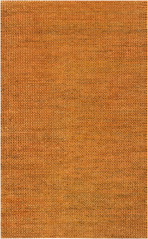 Surya Tropics Tro-1015 Burnt Orange Area Rug