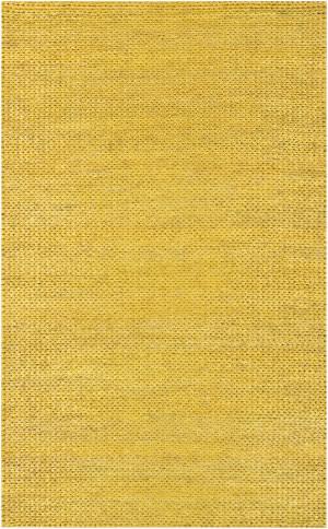 Surya Tropics Tro-1020 Gold Area Rug
