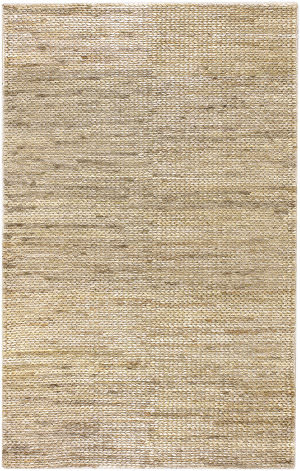 Surya Tropics Tro-1025 Sea Foam Area Rug