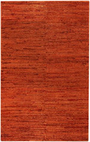 Surya Tropics Tro-1026 Poppy Area Rug