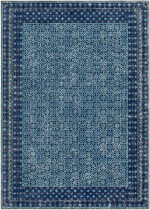 Surya Tessera Tse-1008  Area Rug
