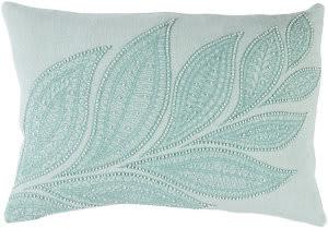 Surya Tansy Pillow Tsy-001