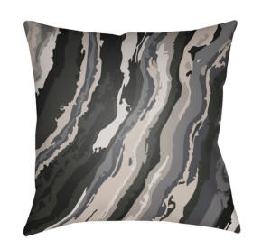 Surya Textures Pillow Tx-011