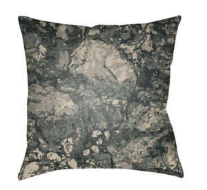 Surya Textures Pillow Tx-016