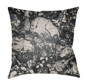 Surya Textures Pillow Tx-022
