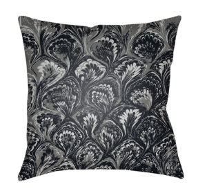 Surya Textures Pillow Tx-029