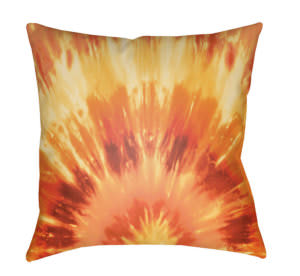 Surya Textures Pillow Tx-053