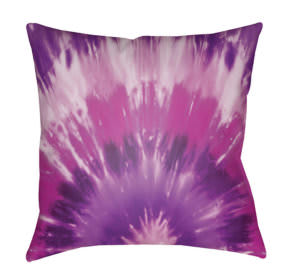 Surya Textures Pillow Tx-057