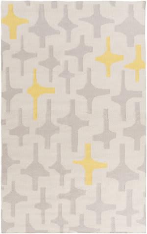 Surya Textila Txt-3007 Sunflower Area Rug