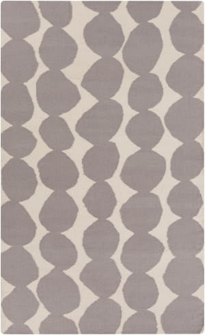 Surya Textila Txt-3009 Gray Area Rug