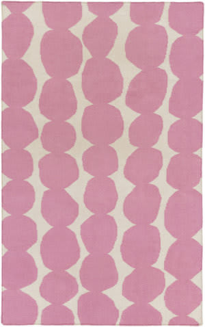 Surya Textila Txt-3010 Carnation Area Rug