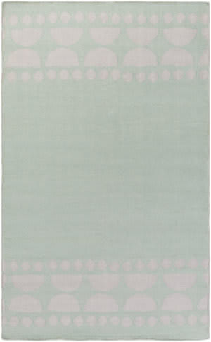 Surya Textila Txt-3017  Area Rug