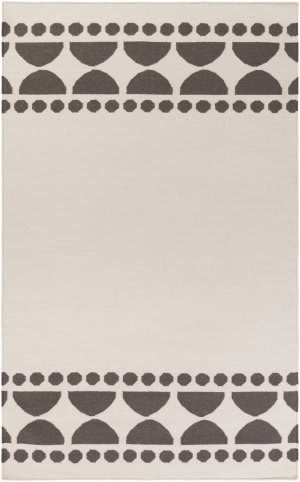 Surya Textila Txt-3018  Area Rug