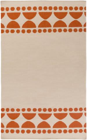 Surya Textila Txt-3019  Area Rug