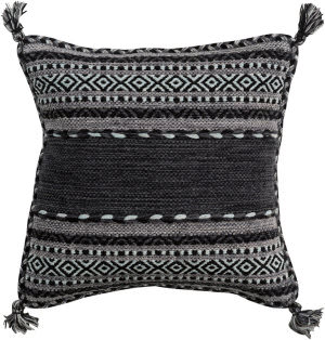 Surya Trenza Pillow Tz-001