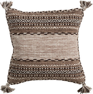 Surya Trenza Pillow Tz-002