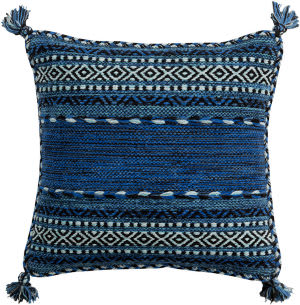 Surya Trenza Pillow Tz-004