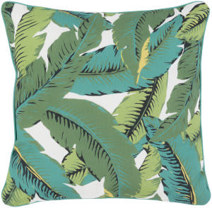 Surya Ulani Pillow Ul-003