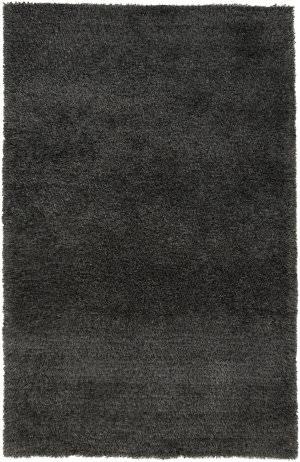 Surya Venetian VEN-3000 Flint Gray Area Rug
