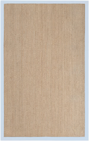 Surya Village VIL-6004 Soft Blue Area Rug