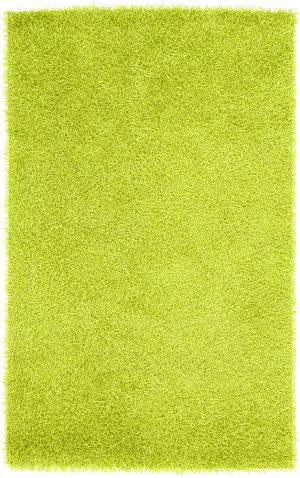 Surya Vivid Viv-807 Lime Area Rug