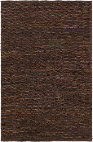 Surya Vista Vta-1000 Brown Area Rug