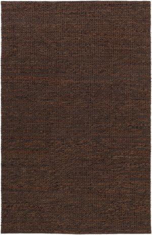 Surya Vista Vta-1001 Brown Area Rug