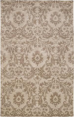 Surya Vintage VTG-5219 Parchment Area Rug