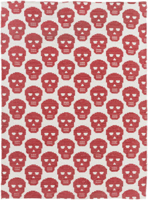Surya Wicked Wck-2000  Area Rug