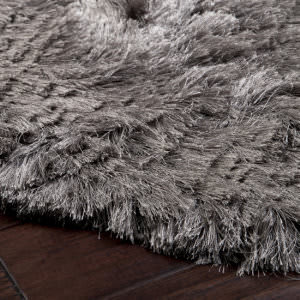 Surya Whisper WHI-1001 Gray Area Rug