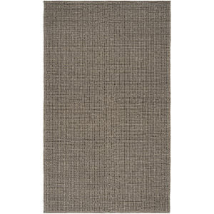 Surya Windsor WID-4300  Area Rug