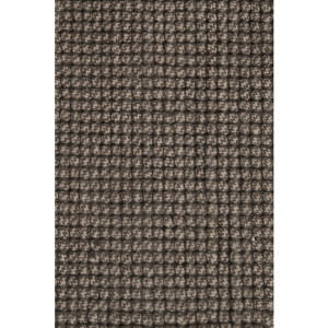 Surya Windsor Wid-4304 Dark Brown Area Rug