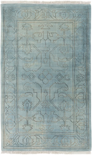 Surya Wilmington Wlg-9000  Area Rug