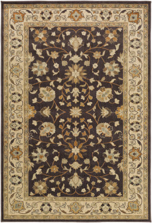 Surya Willow Lodge Wll-1002  Area Rug