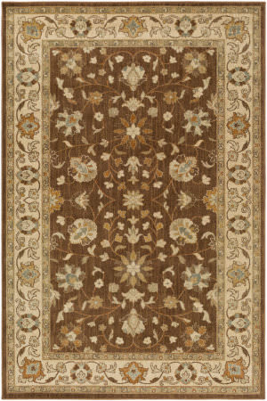 Surya Willow Lodge Wll-1003  Area Rug