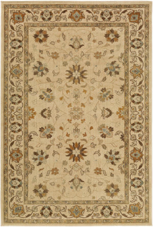 Surya Willow Lodge Wll-1004  Area Rug