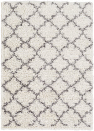 Surya Winfield Wnf-1002  Area Rug