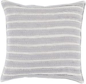 Surya Willow Pillow Wo-004
