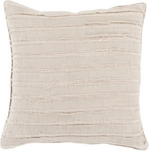 Surya Willow Pillow Wo-005