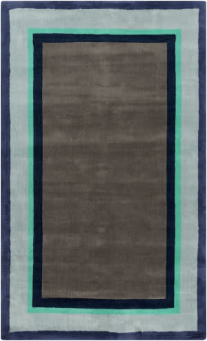 Surya Young Life YGL-7000 Light Gray Area Rug