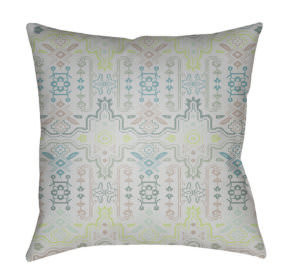 Surya Yindi Pillow Yn-012