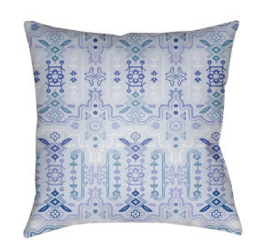 Surya Yindi Pillow Yn-013