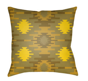 Surya Yindi Pillow Yn-026